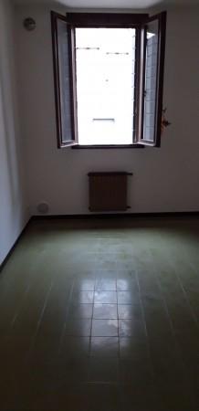 Appartamento in vendita a Padova, Arredato, 100 mq - Foto 5