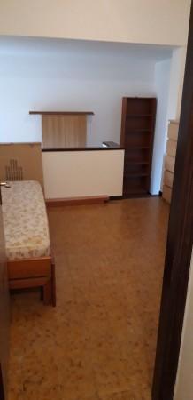 Appartamento in vendita a Padova, Arredato, 100 mq - Foto 4