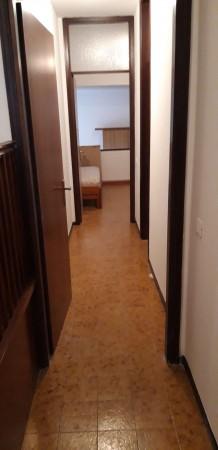Appartamento in vendita a Padova, Arredato, 100 mq - Foto 8