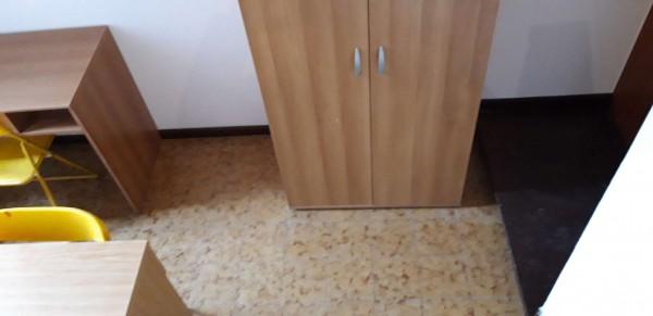 Appartamento in vendita a Padova, Arredato, 100 mq - Foto 2
