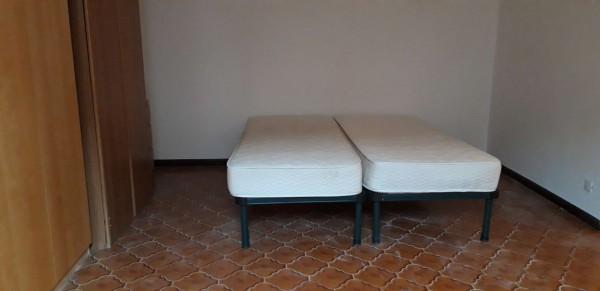 Appartamento in vendita a Padova, Arredato, 100 mq - Foto 10