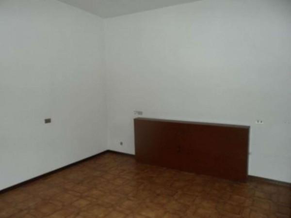 Appartamento in vendita a Gavirate, Oltrona Al Lago, Con giardino, 80 mq - Foto 15