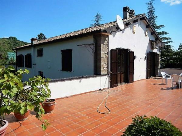 Casa indipendente in vendita a Castrocaro Terme e Terra del Sole, Tra Castrocaro E Dovadola, 520 mq - Foto 27