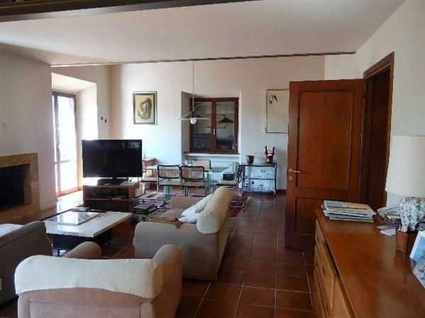 Casa indipendente in vendita a Castrocaro Terme e Terra del Sole, Tra Castrocaro E Dovadola, 520 mq - Foto 32