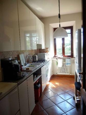 Casa indipendente in vendita a Castrocaro Terme e Terra del Sole, Tra Castrocaro E Dovadola, 520 mq - Foto 25