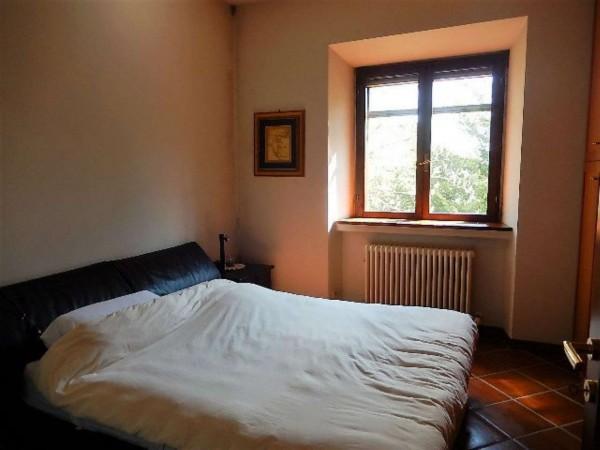 Casa indipendente in vendita a Castrocaro Terme e Terra del Sole, Tra Castrocaro E Dovadola, 520 mq - Foto 22