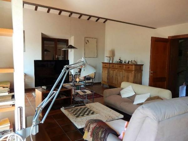 Casa indipendente in vendita a Castrocaro Terme e Terra del Sole, Tra Castrocaro E Dovadola, 520 mq - Foto 26