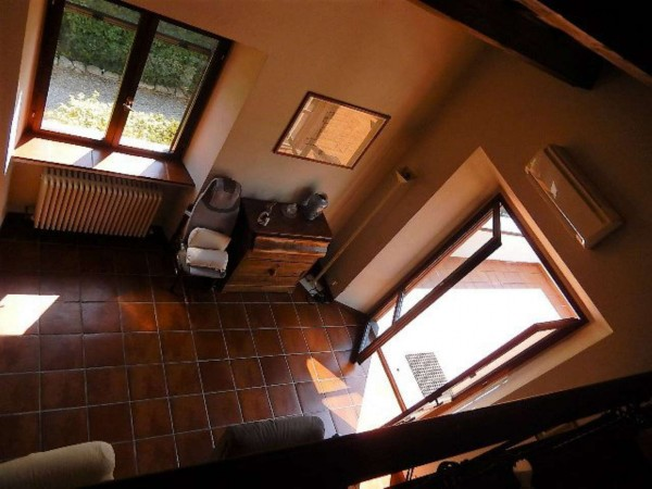 Casa indipendente in vendita a Castrocaro Terme e Terra del Sole, Tra Castrocaro E Dovadola, 520 mq - Foto 15
