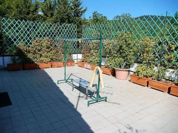 Casa indipendente in vendita a Castrocaro Terme e Terra del Sole, Tra Castrocaro E Dovadola, 520 mq - Foto 20