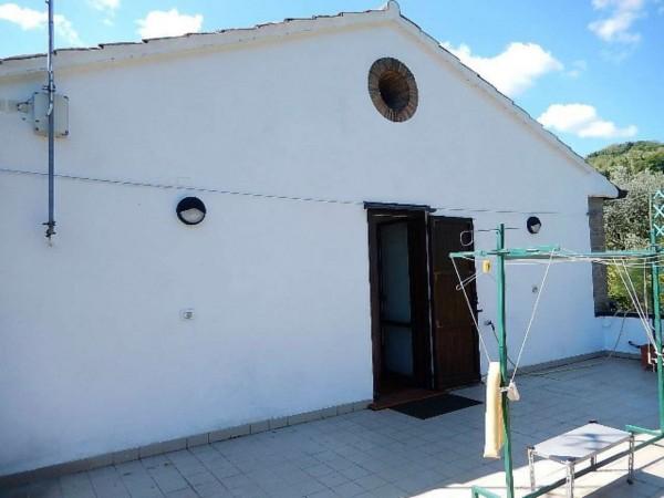 Casa indipendente in vendita a Castrocaro Terme e Terra del Sole, Tra Castrocaro E Dovadola, 520 mq - Foto 19