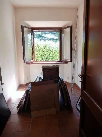 Casa indipendente in vendita a Castrocaro Terme e Terra del Sole, Tra Castrocaro E Dovadola, 520 mq - Foto 10