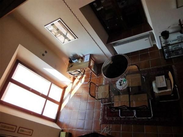 Casa indipendente in vendita a Castrocaro Terme e Terra del Sole, Tra Castrocaro E Dovadola, 520 mq - Foto 16