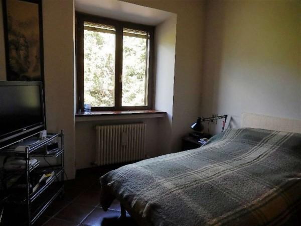 Casa indipendente in vendita a Castrocaro Terme e Terra del Sole, Tra Castrocaro E Dovadola, 520 mq - Foto 21
