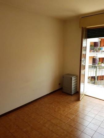 Appartamento in vendita a Santa Margherita Ligure, San Siro, Con giardino, 45 mq - Foto 18