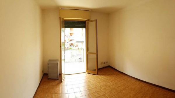 Appartamento in vendita a Santa Margherita Ligure, San Siro, Con giardino, 45 mq - Foto 11