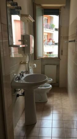 Appartamento in vendita a Santa Margherita Ligure, San Siro, Con giardino, 45 mq - Foto 6