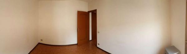 Appartamento in vendita a Santa Margherita Ligure, San Siro, Con giardino, 45 mq - Foto 12