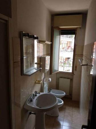 Appartamento in vendita a Santa Margherita Ligure, San Siro, Con giardino, 45 mq - Foto 14