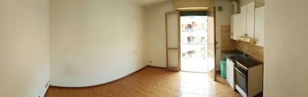 Appartamento in vendita a Santa Margherita Ligure, San Siro, Con giardino, 45 mq - Foto 13