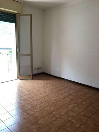 Appartamento in vendita a Santa Margherita Ligure, San Siro, Con giardino, 45 mq - Foto 9
