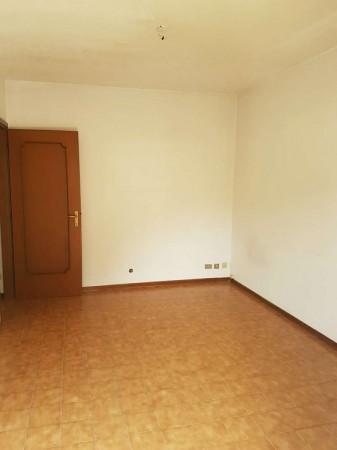 Appartamento in vendita a Santa Margherita Ligure, San Siro, Con giardino, 45 mq - Foto 16