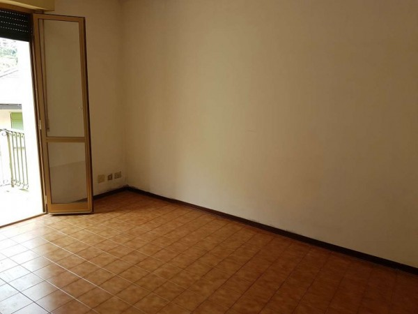 Appartamento in vendita a Santa Margherita Ligure, San Siro, Con giardino, 45 mq - Foto 19