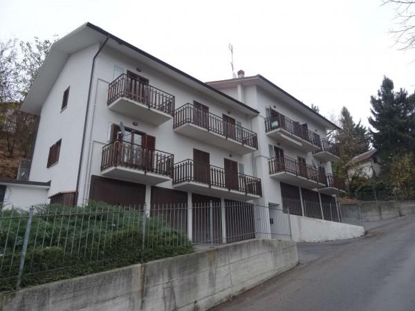 Appartamento in vendita a Frabosa Sottana, Alma, 55 mq - Foto 10
