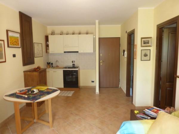 Appartamento in vendita a Frabosa Sottana, Alma, 55 mq - Foto 3