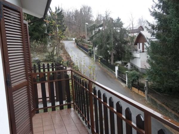 Appartamento in vendita a Frabosa Sottana, Alma, 55 mq - Foto 8