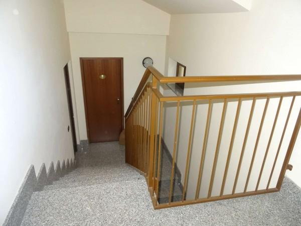 Appartamento in vendita a Frabosa Sottana, Alma, 55 mq - Foto 5