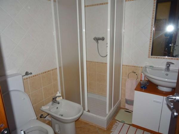 Appartamento in vendita a Frabosa Sottana, Alma, 55 mq - Foto 6