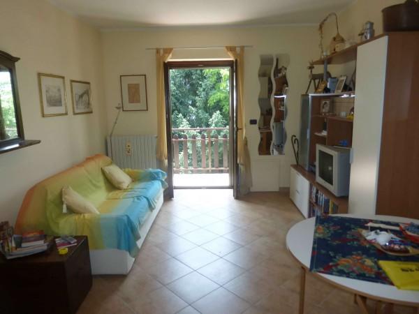 Appartamento in vendita a Frabosa Sottana, Alma, 55 mq - Foto 14