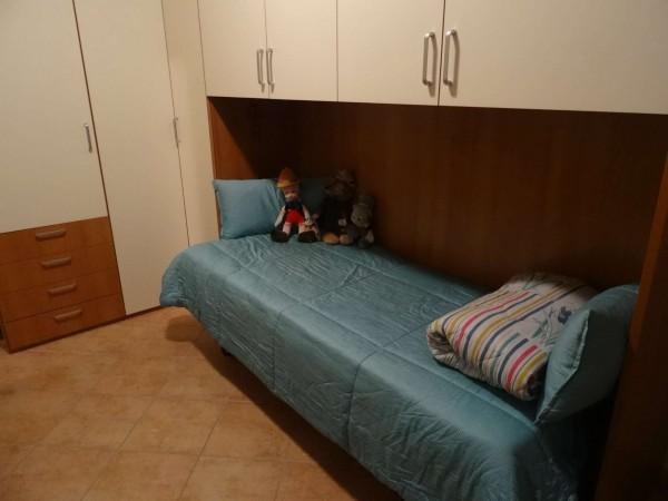 Appartamento in vendita a Frabosa Sottana, Alma, 55 mq - Foto 13