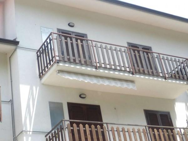 Appartamento in vendita a Frabosa Sottana, Alma, 55 mq - Foto 2