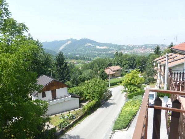 Appartamento in vendita a Frabosa Sottana, Alma, 55 mq - Foto 12