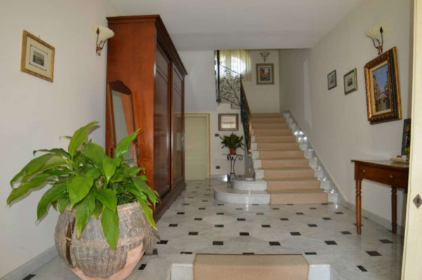 Rustico/Casale in vendita a Orbassano, Centro, Arredato, con giardino, 1000 mq - Foto 20