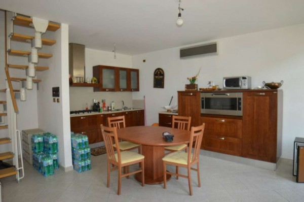 Rustico/Casale in vendita a Orbassano, Centro, Arredato, con giardino, 1000 mq - Foto 21