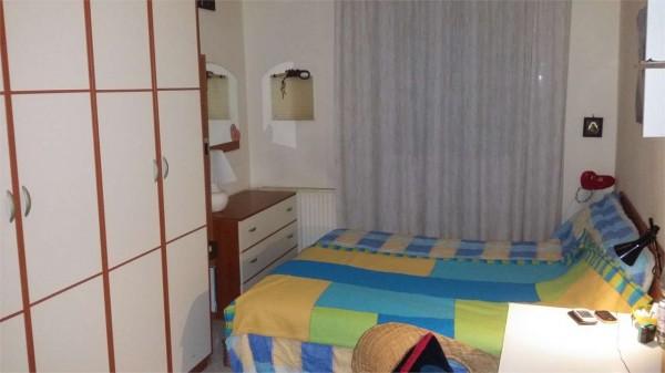 Locale Commerciale  in vendita a Genova, Centro Storico, Arredato, 70 mq - Foto 7