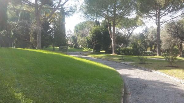 Locale Commerciale  in vendita a Genova, Sturla, Con giardino, 100 mq - Foto 10