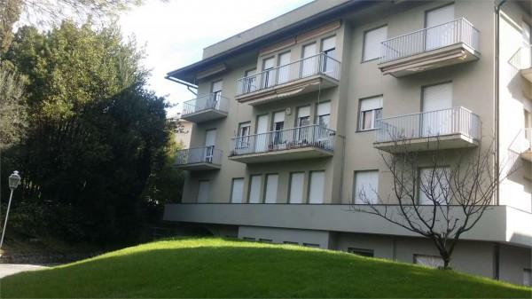 Locale Commerciale  in vendita a Genova, Sturla, Con giardino, 100 mq - Foto 9