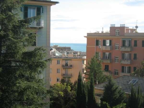 Locale Commerciale  in vendita a Genova, Sturla, Con giardino, 100 mq - Foto 24