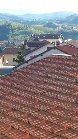 Locale Commerciale  in vendita a Bosio, 60 mq - Foto 6