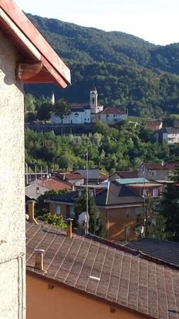 Locale Commerciale  in vendita a Bosio, 60 mq - Foto 2