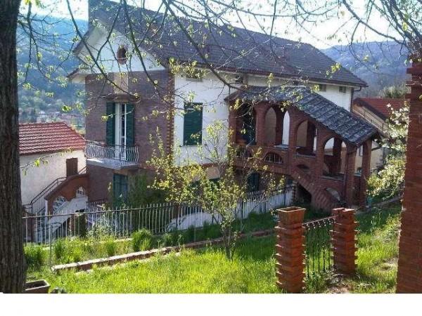 Locale Commerciale  in vendita a Casella, Con giardino, 400 mq - Foto 9