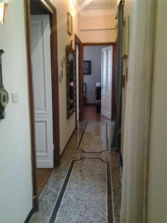 Locale Commerciale  in vendita a Genova, Foce, 110 mq - Foto 4