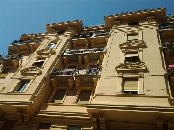 Locale Commerciale  in vendita a Genova, Foce, 110 mq - Foto 9