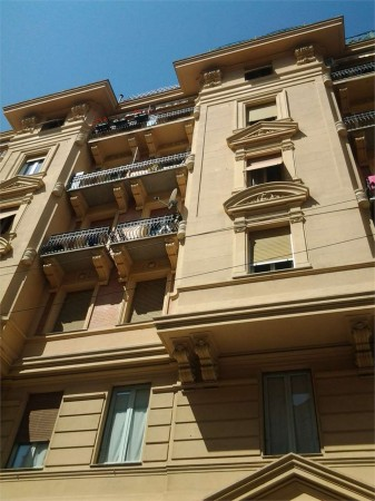 Locale Commerciale  in vendita a Genova, Foce, 110 mq - Foto 10