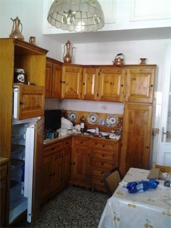 Locale Commerciale  in vendita a Genova, Foce, 110 mq - Foto 13