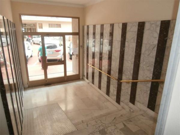 Locale Commerciale  in vendita a Chiavari, 90 mq - Foto 3