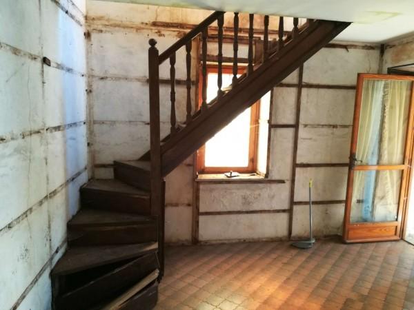 Appartamento in vendita a Monastero di Vasco, I Bru, Con giardino, 95 mq - Foto 7